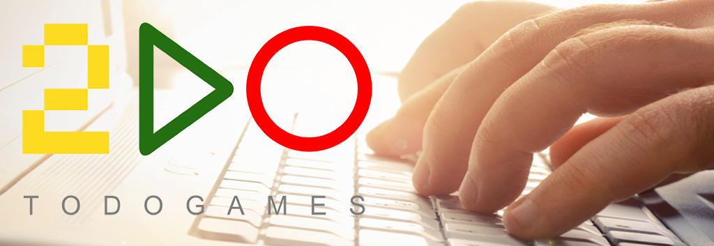 2do-games-contact-us-m