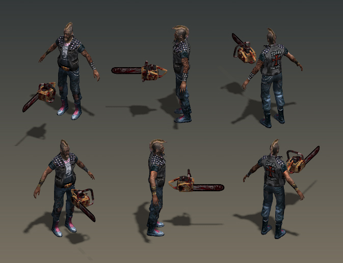 2dogames_casual_games_develop_characters_5