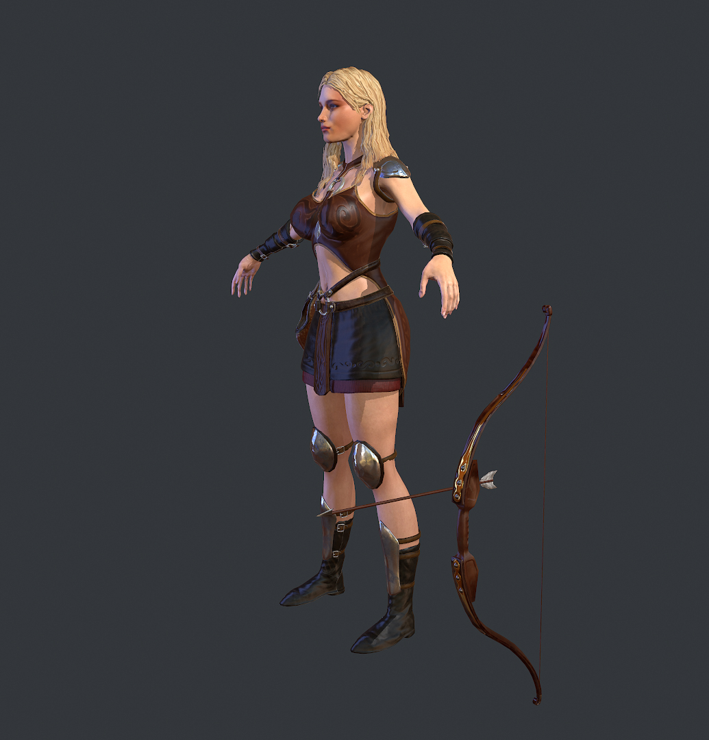 character_2fix_4